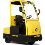 Hyster 3-kolesovy-vlecny-traktor-kabina