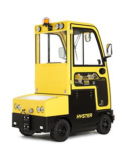 Hyster-4-kolesovy-kabina