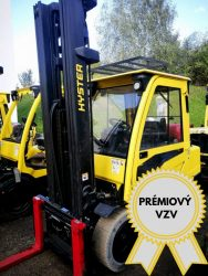 Hyster-H3.0FT-562N