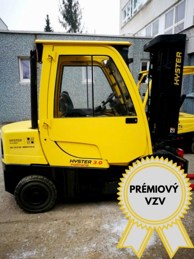 Hyster-H3.0FT-D-217P