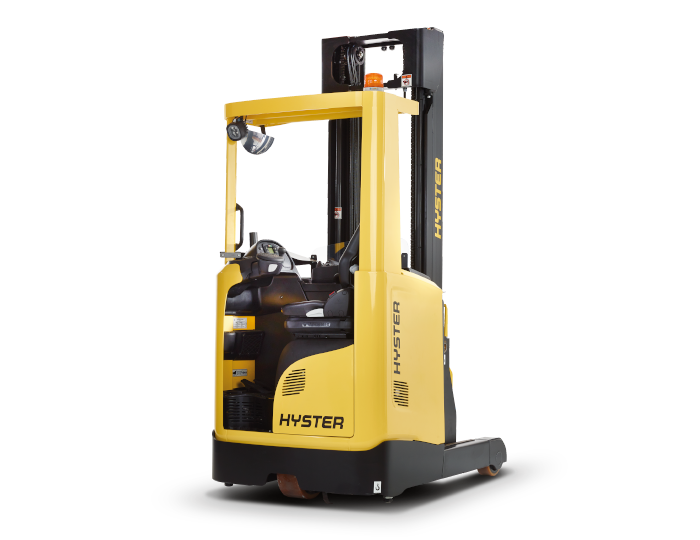Hyster retrak R1.0-1.4E