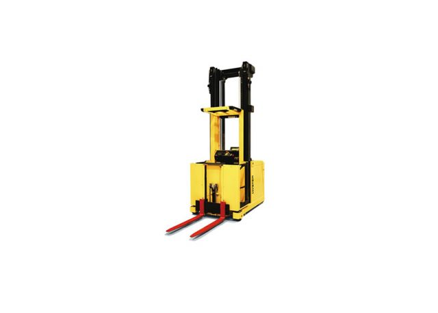 Hyster K1.0L-M-H