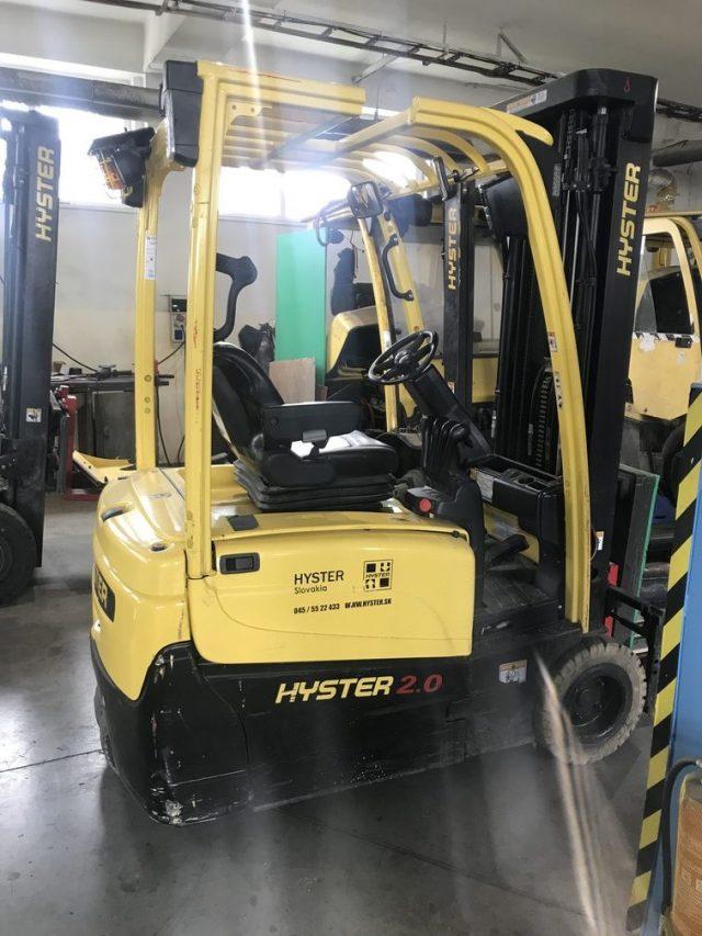Repasovaný-vysokozdvižný-vozík-na-elektro-pohon-Hyster-J2.0XN-MBW