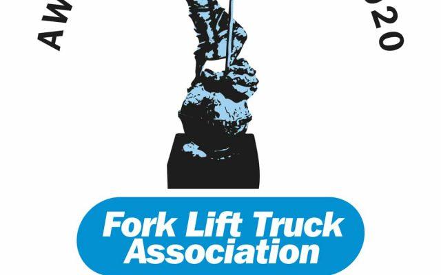logo-FLTA-vysokozdvizne-voziky